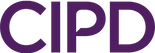 CIPD-purple-logo.png