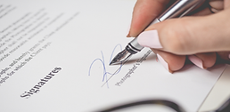 Employee Contracts