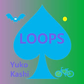 YUKO202008141.jpg