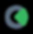 CVC_Logo_Circle-01.png