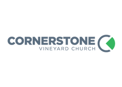 CVC_Logo_FR-01.png