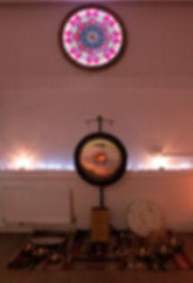 tall gong.jpg