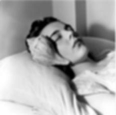 Nina Leen - Sleeping.jpg