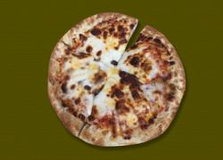 Eno's Pizza & Pub, Keystone SD