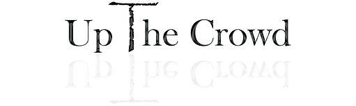 Logo miroir.jpg