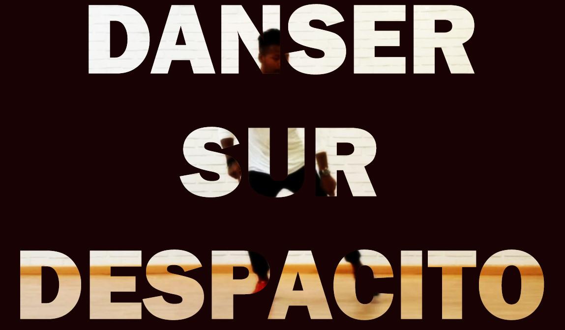 Extrait_chorégraphie_despacito.avi