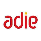 adie.jpg
