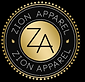 zion apparel logo paint.png