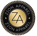 zion apparel logo paint.png
