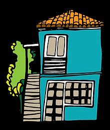 Ilustracao CasaTLC2018_sem logo-02.png