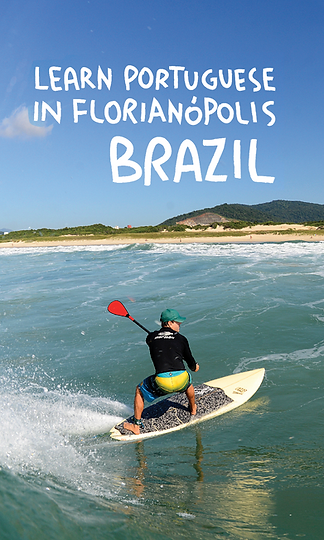portuguese in floripa.png