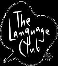 logo_tlc_®.png