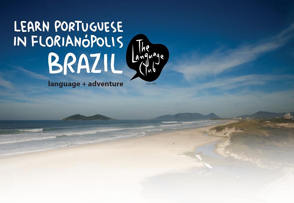 backgorund portuguse.png