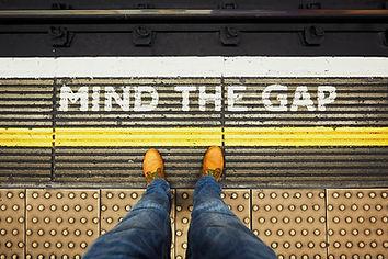 bigstock-Mind-The-Gap-155361362.jpg