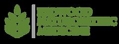 Header_logo-01-02.png