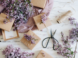 A Naturopath's Gift Guide