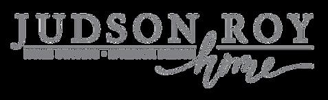 JRHF-logo-grey.png