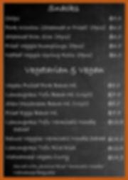 Snacks_VG_Menu_edited.jpg