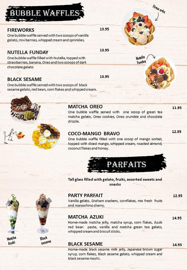 Waffles_Parfaits.jpg