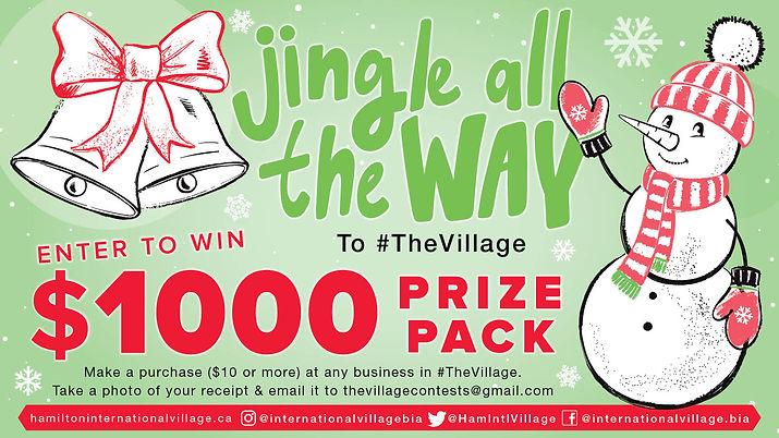 Jingle All the Way 1600x900 - Twitter.jp