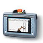6AV2125-2GB23-0AX0