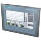 6AV2143-6GB00-0AA0