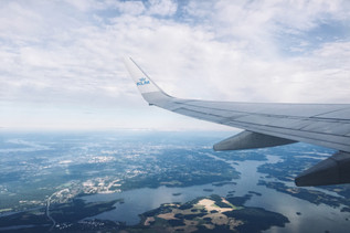 HOW TO FIND THE BEST FLIGHTS AND FLY LIKE A ROCKSTAR*