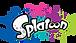 nav_splatoon.png