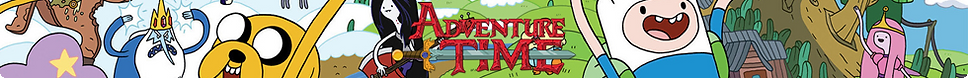 header_adventure-time.png