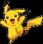 clipart_pikachu.png