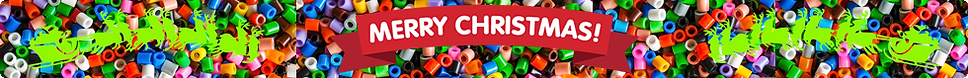 header_christmas.png