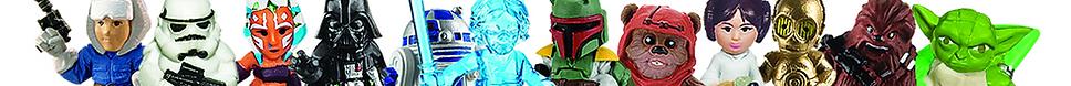 header_fighter-pods.png