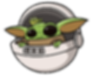 clipart_baby-yoda.png