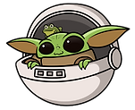 clipart_baby-yoda_left.png