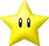 clipart_mario-star.png