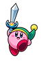 clipart_kirby-link.png