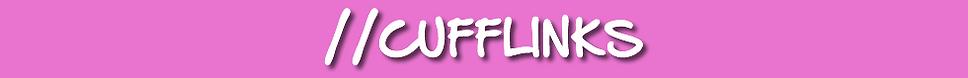 header_cufflinks.png