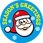 banner_christmas.png