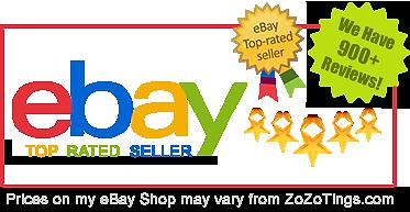 banner_ebay.png