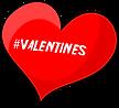 banner_valentines.png