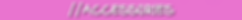 header_accessories.png