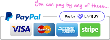 banner_pay.png