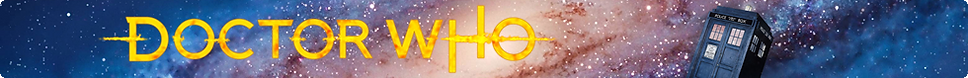 header_doctor-who.png