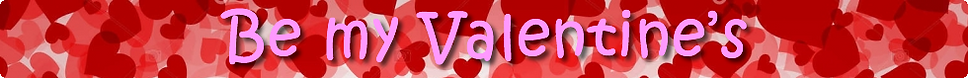 header_valentines.png