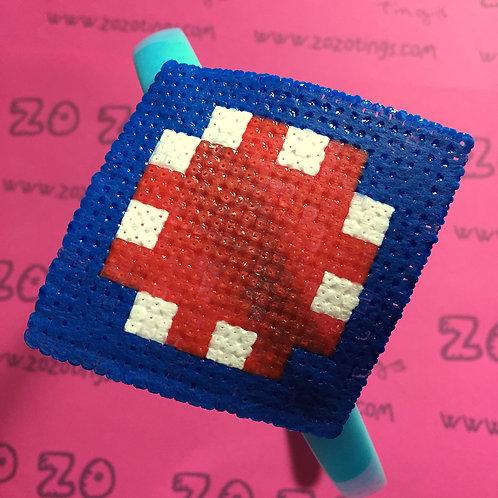 iBallisticSquid Pixel Headband
