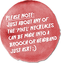 banner_necklace-custom.png
