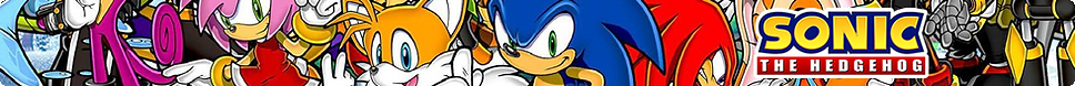 header_sonic.png