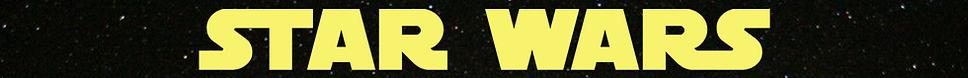 header_star-wars.png