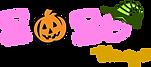 logo-halloween.png