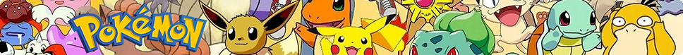 header_pokemon.png
